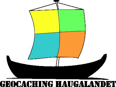 logo_svart_båt